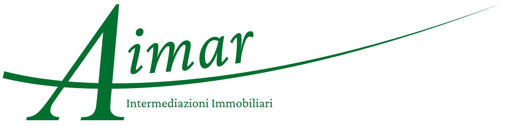 Logo Aimar Immobiliare