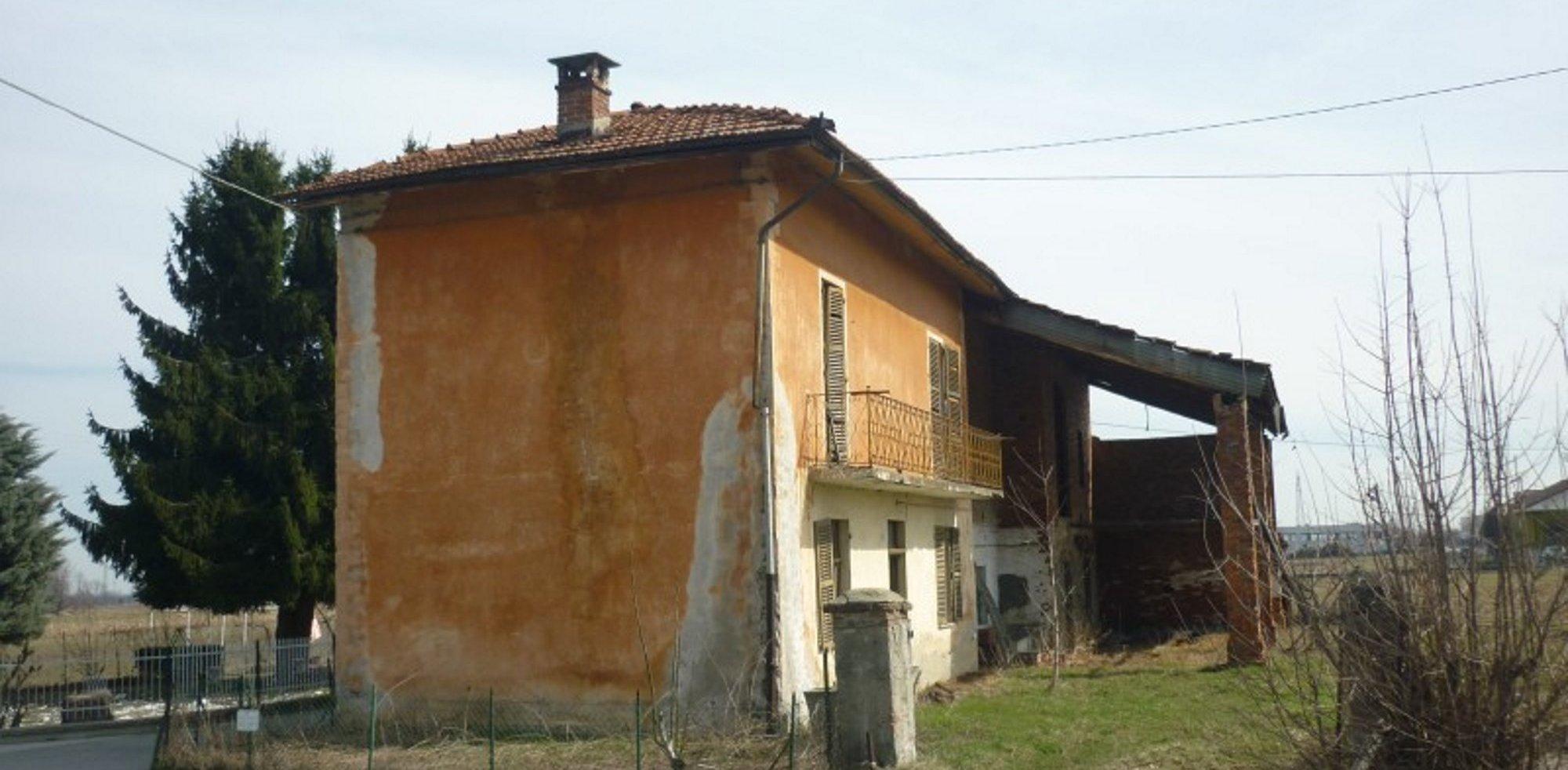 Aimar Immobiliare Vignolo