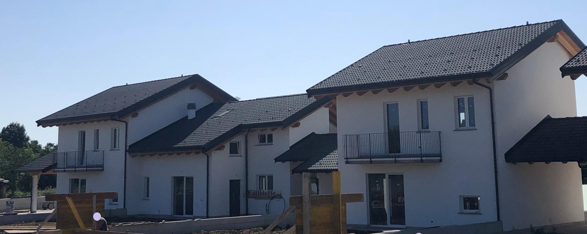 Aimar Immobiliare Cervasca
