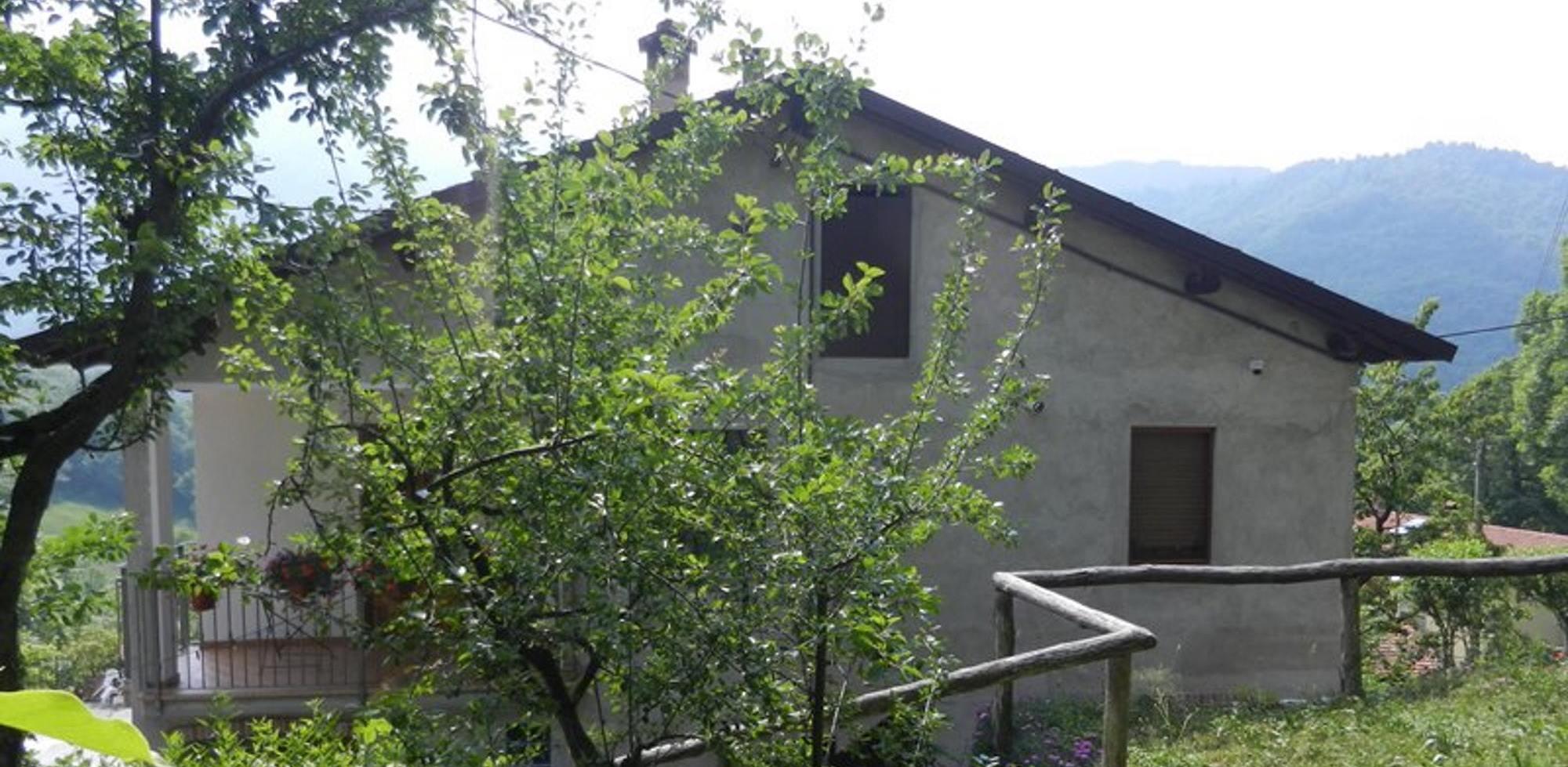Aimar Immobiliare Boves