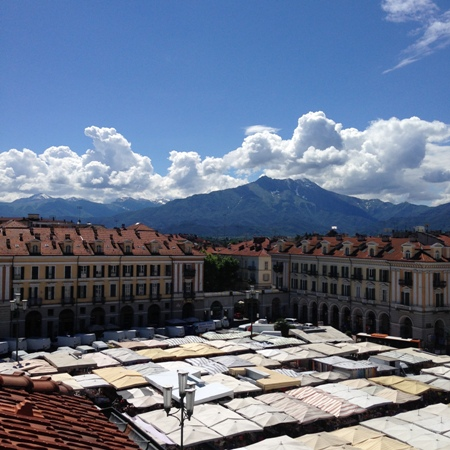 Aimar Immobiliare Cuneo